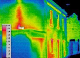 isolare termicamente casa isolamento cappotto