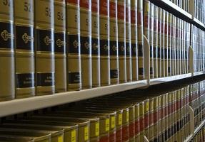 Gli articoli del codice civile per chi vive in condominio
