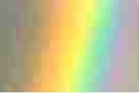 Correggere gli ambienti con i colori