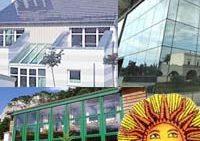 Energia solare: Modalità d'utilizzo