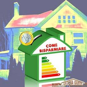 Consigli per il risparmio energetico: come risparmiare ottimizzando l'efficienza dei termosifoni, radiatori e serramenti