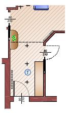 cucina e soggiorno-03