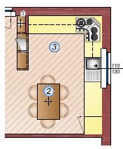 cucina e soggiorno-04