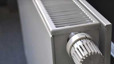 Detrazioni fiscali per l'acquisto di caldaie a condensazione ad altre prestazioni