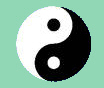 L'arte cinese del Feng Shui