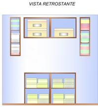 parete-attrezzata-2