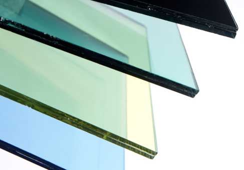 Doppi vetri per finestre la casa giusta - Vetri doppi per finestre ...