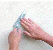 Usare pareti in cartongesso per suddividere gli ambienti