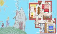 Progettare casa o disegnare casa?