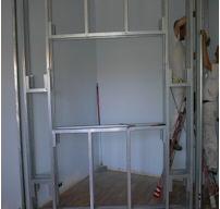 realizzare-parete-attrezzata