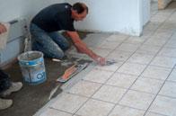 Lavori di ristrutturazione in casa?